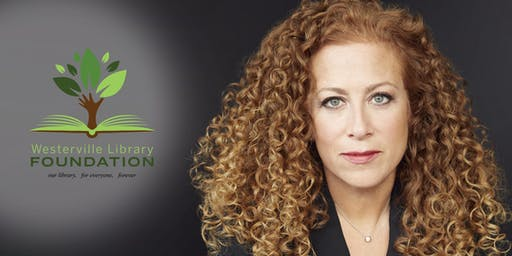 Jodi Picoult: Private Signing & Reception (March 3, 2020)