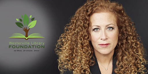 SOLD OUT - Jodi Picoult: Private Signing & Reception (March 3, 2020)