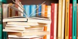 LeftField Book Club: Practical Magic
