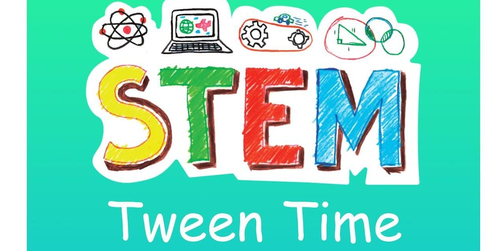 Image result for tween stem