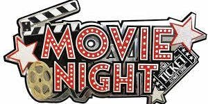 Ladies Movie Night - Oakville and Burlington