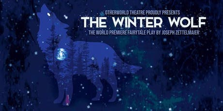 The Winter Wolf tickets