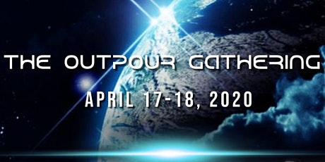 The Outpour Gathering tickets