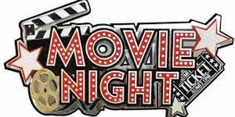 Ladies Movie Night - Oakville and Burlington tickets