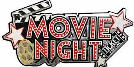 Ladies Movie Night - Oakville and Burlington tickets