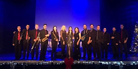 3rd Annual Rose City Christmas Cabaret, presented by Audi Windsor tickets
