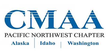 PNW CMAA Annual Construction Conference tickets