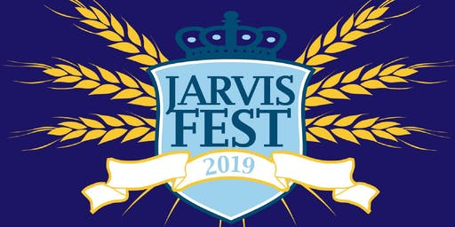 Jarvis Fest