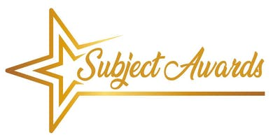 Robina SHS Year 7, 8 & 9 Subject Awards 2019