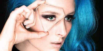 Diamante's Blue ***** Holiday Tour