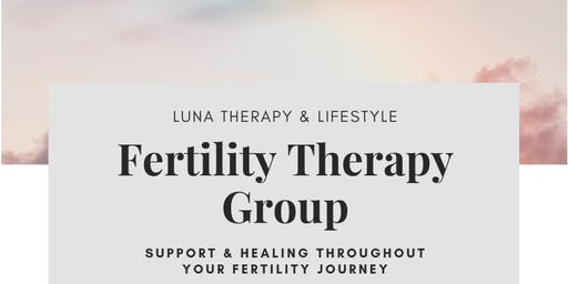 Fertility Therapy Group