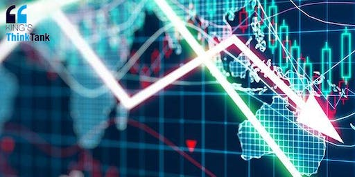 The Global Economic Slowdown: Are we heading towards a recession?
