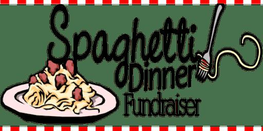 Celebration Fund-Raiser Dinner
