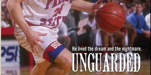 """Unguarded"" - The Chris Herren story"