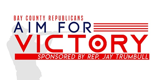 Bay County Republican Party: Aim for Victory