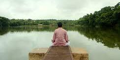 Tuesday Night Meditation