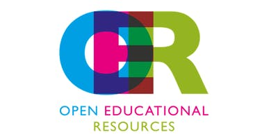 Open Educational Resources for the STEM Classroom