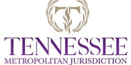 TN Metropolitan Jurisdiction Fellowship Dinner