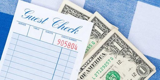 Tips and Tricks for Social Media and Restaurant Accounting: Actions You Can Take Today