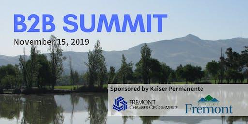 B2B Summit