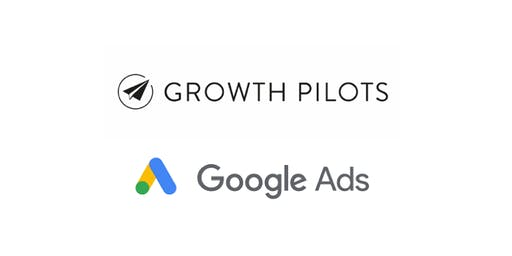 The Evolution of Google Ads: Avg Position and Accelerated Delivery Deprecation