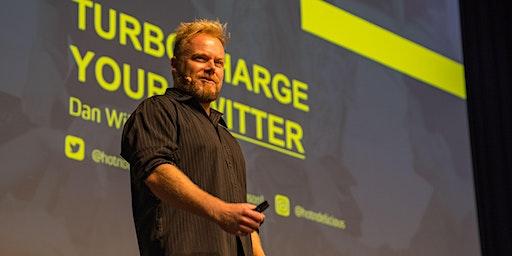 The #1 Social Media Workshop - Sydney