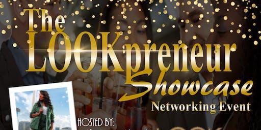 The  Lookpreneur Showcase
