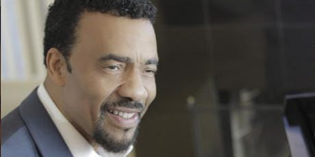 An Intimate Evening with Bobby Lyle tickets