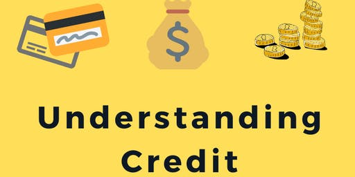 Understanding Credit - A Free Presentation for Everyone