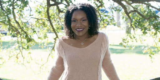 An Evening of Classic Grooves with Latonya Smalls