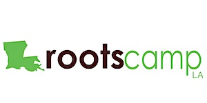 10th Annual RootsCampLA 2020