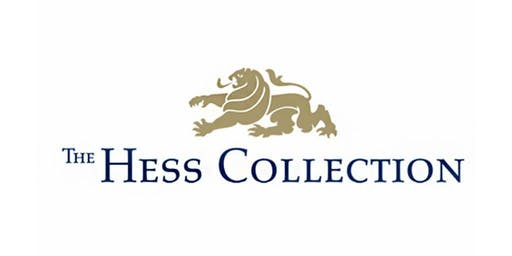 Hess Tasting to Benefit The Nicole Wilcox Foundation