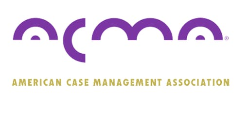 ACMA Meet and Greet & Education Event