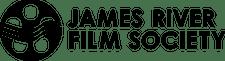 James River Film Society logo