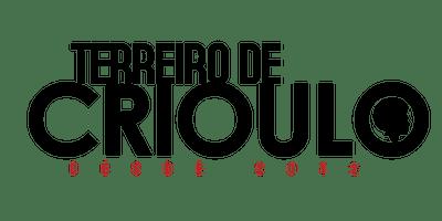 Roda de Samba Terreiro de Crioulo em Belo Horizonte diretamente do RJ