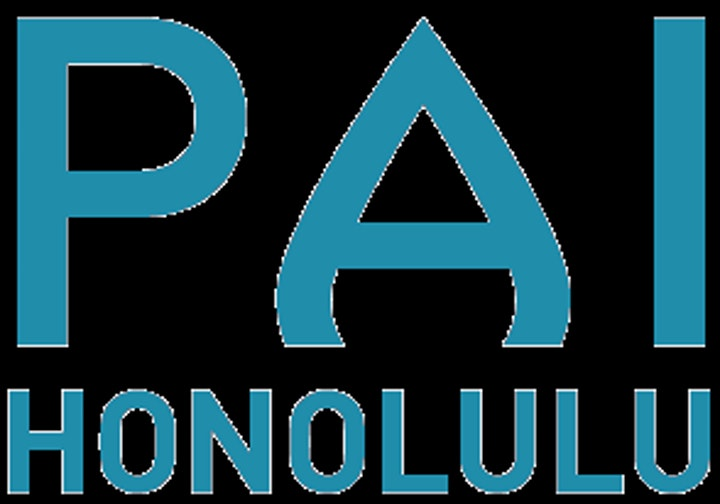 A Night at PAI Honolulu: A Benefit for Pacific Hea image
