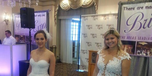 Nicolosi Caterers wedding showcase