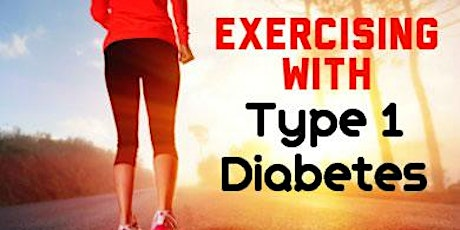 Back to Basics: Exercise and Diabetes Management tickets