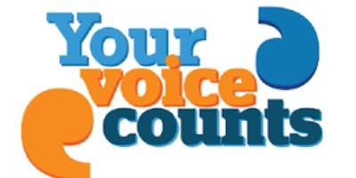 City of Pomona-Community Needs Meeting
