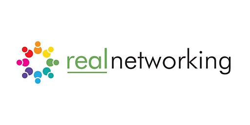 SOLD OUT - Egham Real Networking February 2020