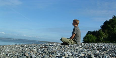 Beginning Meditation tickets