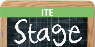 Stage Istituto Tecnico Economico