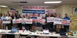 HD28 Special Election Phone Bank Event