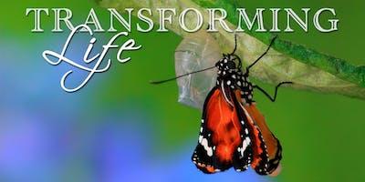 Transforming Life