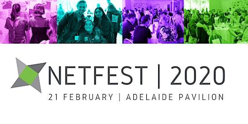 Netfest 2020