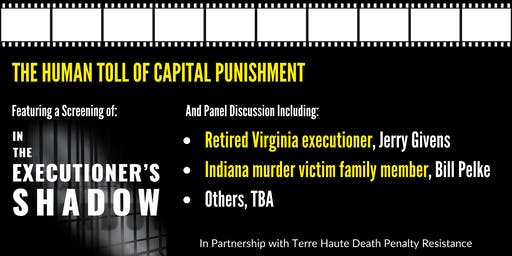 The Human Toll of Capital Punishment