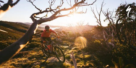Specialized 2019 Turbo Levo Guided Ride Experience - Ignition MTB Festival tickets