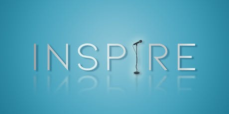 INSPIRE SERIES TALKS tickets