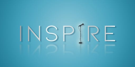 INSPIRE SERIES TALKS