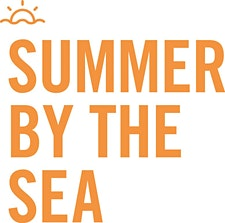 Summer by the Sea 2020 - Bellarine and Surf Coast logo